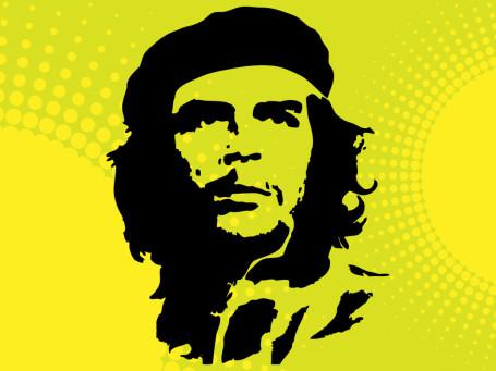 che-revolution
