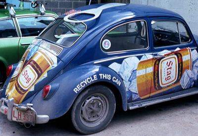 beetleboard-car-400