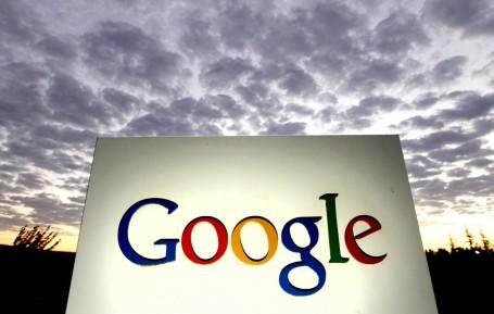 Google Profit