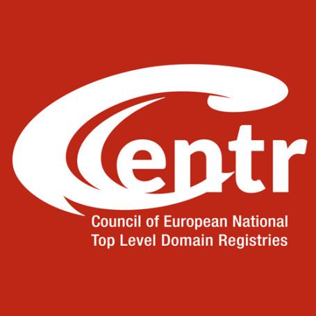 CENTR_Logo