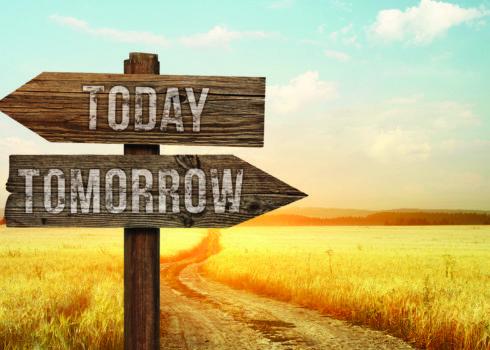 Interneta pārvaldības organizācija ICANN 2013. gada beigās uzsāka vienu no lielākajiem pasākumiem pēc interneta rašanās – jauno vispārējo augstākā līmeņa […]